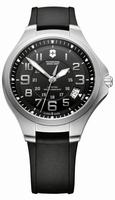 Swiss Army Base Camp Mens Wristwatch 241462