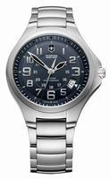Swiss Army Base Camp Mens Wristwatch 241463