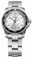 Swiss Army Maverick GS Ladies Wristwatch 241482