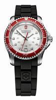 Swiss Army Maverick GS Ladies Wristwatch 241484