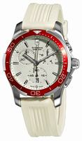 Swiss Army Alliance Sport Chrono Lady Ladies Wristwatch 241504