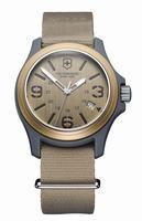 Swiss Army Original Mens Wristwatch 241516
