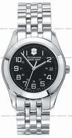 Swiss Army Alliance Mens Wristwatch 24657