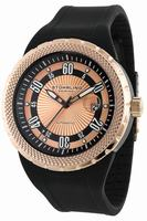 Stuhrling  Mens Wristwatch 254.339614