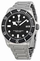 Tudor Pelagos Mens Wristwatch 25500TN-95820T