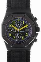 Audemars Piguet Royal Oak Offshore End Of Days Mens Wristwatch 25770SN.OO.0001KE.01