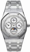 Audemars Piguet Royal Oak Perpetual Calendar Mens Wristwatch 25820SP.OO.0944SP.03