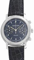 Audemars Piguet Jules Audemars Chronograph Mens Wristwatch 25859BC.OO.D028CR.01