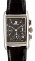 Audemars Piguet Edward Piguet Chronograph Mens Wristwatch 25925BC.OO.D001CR.01