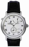 Audemars Piguet Jules Audemars Minute Repeater Mens Wristwatch 25945BC.OO.D001CR.01