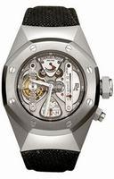 Audemars Piguet Royal Oak Concept Tourbillon Chronograph Mens Wristwatch 25980AI.OO.D003SU.01