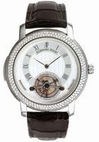 Audemars Piguet Jules Audemars Minute Repeater Tourbillon Mens Wristwatch 25982BC.ZZ.D002CR.01