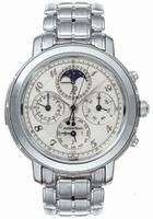 Audemars Piguet Jules Audemars Grande Complication Mens Wristwatch 25984PT.OO.1136PT.01
