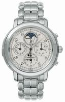 Audemars Piguet Jules Audemars Grand Complication Mens Wristwatch 25984PT.OO.1138PT.01
