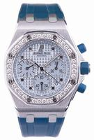 Audemars Piguet Royal Oak Offshore Ladies Wristwatch 25986CK.ZZ.DO2OCA.02