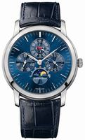 Audemars Piguet Jules Audemars Perpetual 30th Anniversary Mens Wristwatch 26000PT.OO.D028CR.01