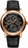 Audemars Piguet Jules Audemars Equation of Time Mens Wristwatch 26003OR.OO.D002CR.01