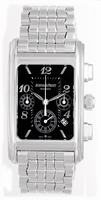 Audemars Piguet Edward Piguet Chronograph Mens Wristwatch 26045BC.OO.1209BC.01