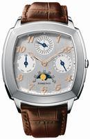 Audemars Piguet Classique Perpetual Calendar Mens Wristwatch 26051PT.OO.D092CR.01