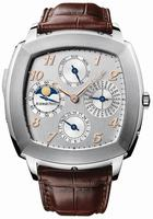 Audemars Piguet Classique Perpetual Calendar Minute Repeater Mens Wristwatch 26052BC.OO.D092CR.01