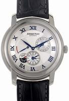 Audemars Piguet Jules Audemars Arnold's All-Stars Mens Wristwatch 26090PT.OO.D028CR.01