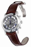 Audemars Piguet Jules Audemars Arnold All Stars Perpetual Calendar Chronograph Mens Wristwatch 26094BC.OO.D095CR.01