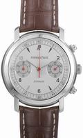 Audemars Piguet Jules Audemars Chronograph Mens Wristwatch 26101ST.OO.D088CR.01