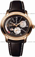 Audemars Piguet Millenary Maserati Mens Wristwatch 26150OR.OO.D003CU.01