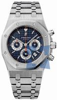 Audemars Piguet Royal Oak Chronograph Mens  26300ST.OO.1110ST.07