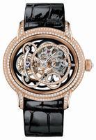 Audemars Piguet Millenary Onyx Unisex Wristwatch 26354OR.ZZ.D002CR.01