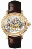 Audemars Piguet Millenary Chalcedony Unisex Wristwatch 26354OR.ZZ.D088CR.01