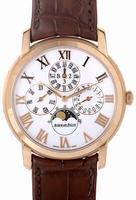 Audemars Piguet Jules Audemars Dragon Perpetual Calendar Mens Wristwatch 26391OR.OO.D088CR.01