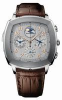 Audemars Piguet Tradition Perpetual Calendar Mens Wristwatch 26567TI.OO.D092CR.01