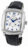 Stuhrling Continental Mens Wristwatch 26R.33152