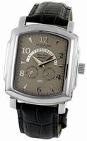 Stuhrling Continental Mens Wristwatch 26R.3315N54