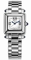 Chopard Happy Sport Ladies Wristwatch 27.8893.23