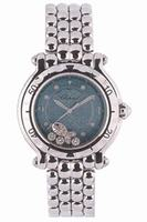 Chopard Happy Beach Ladies Wristwatch 27.8925