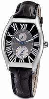 Ulysse Nardin Michelangelo Gigante Chronometer Mens Wristwatch 273-68/412