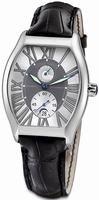 Ulysse Nardin Michelangelo Gigante Chronometer Mens Wristwatch 273-68/421