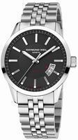 Raymond Weil Freelancer Mens Wristwatch 2730-ST-20001
