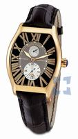 Ulysse Nardin Michelangelo Gigante Chronometer Mens Wristwatch 276-68.412