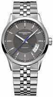 Raymond Weil Freelancer Automatic Date 38mm Mens Wristwatch 2770-ST-60021