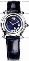 Chopard  Ladies Wristwatch 278245-3007