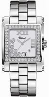 Chopard Happy Sport XL Ladies Wristwatch 278505-2002