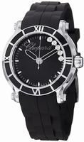 Chopard Ladies Wristwatch 278551-3002
