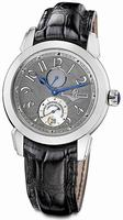 Ulysse Nardin Ulysse I Limited Edition Mens Wristwatch 279-82