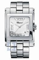 Chopard Happy Sport XL Ladies Wristwatch 28.8467