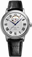 Raymond Weil Maestro Mens Wristwatch 2827-STC-00659