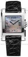Chopard Happy Sport XL Ladies Wristwatch 283570WMP