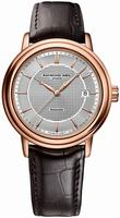 Raymond Weil Maestro Date Mens Wristwatch 2837-PC5-65001